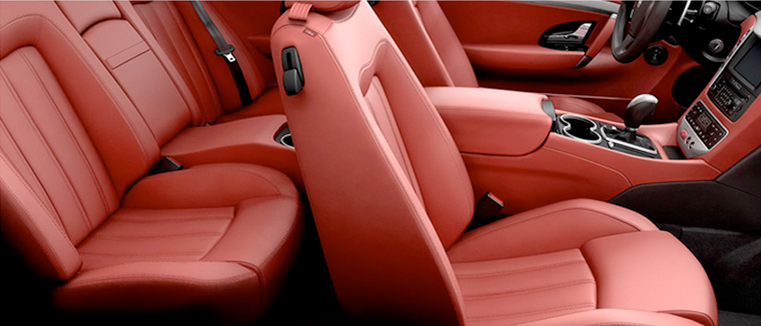 leather interior we install oem fit leather interior in your vehicle. Black Bedroom Furniture Sets. Home Design Ideas